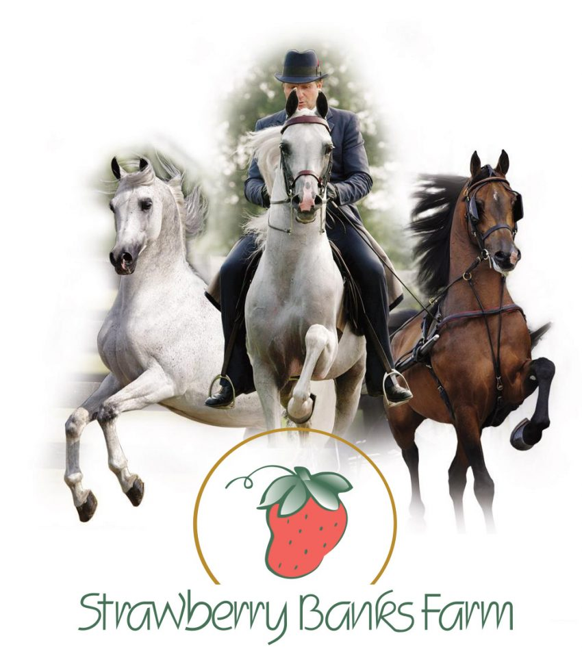 Strawberry Banks Farm