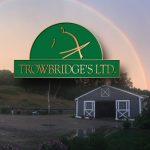 Trowbridge LTD Logo