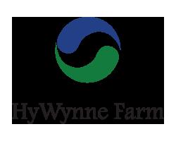 HyWynne Farm
