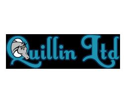 Quillin Ltd Logo
